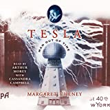 my inventions the autobiography of nikola tesla pdf