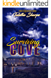 Surviving the Cove