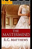 The Mastermind (Wish Come True Book 4)