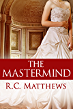The Mastermind (Wish Come True Book 4)