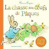 Amazon.fr - Joyeuses Pâques Fenouil ! - Eve Tharlet
