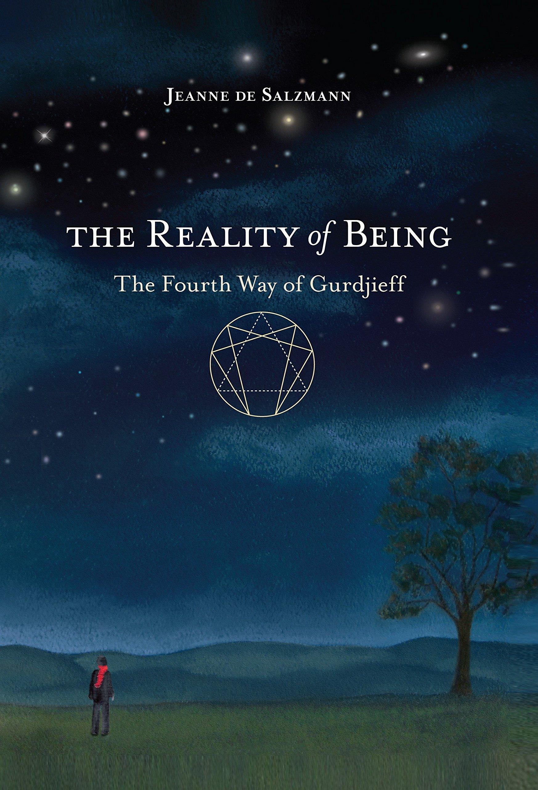 Books pdf gurdjieff
