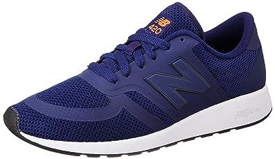Sneaker New Balance MRL420 NP