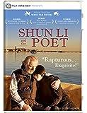 Shun Li & the Poet [DVD] [Import]