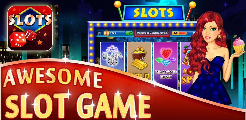 cops n robbers play n go Slot Machine