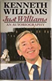 Just Williams: An Autobiography