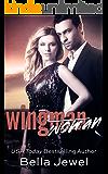 Wingman (Woman)