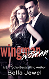 Wingman (Woman)