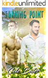 Turning Point: A Second Chance