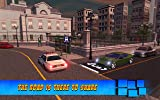 Driving Test Simulator: School