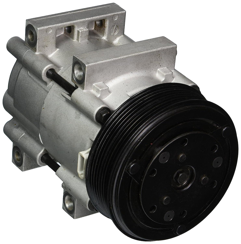 KiWAV Motorcycle Hand Tool idle mixture screw Carburetor Carb for Keihin CV36 CV 38 5559090078