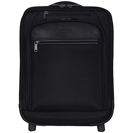 127bf9266795 Amazon.com  Kenneth Cole Reaction 17