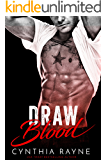 Draw Blood (Lone Star Mobster Book 6)