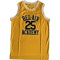 d4e7e5e78 Will Smith  14 The Fresh Prince of Bel Air Academy  25 Carlton Banks  Basketball