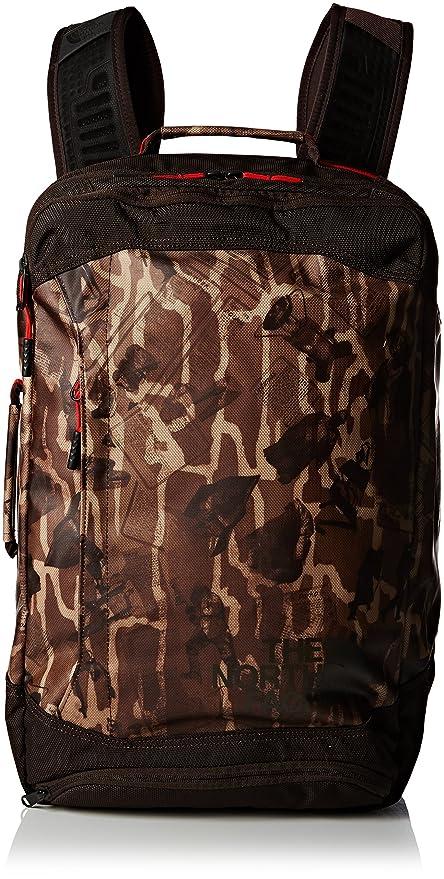 Amazon.com: North Face Refractor Pack – Bolsa de deporte ...