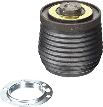 MOMO 5702 Steering Wheel Hub for Ford