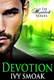 Devotion (The Hunted Series Book 4)