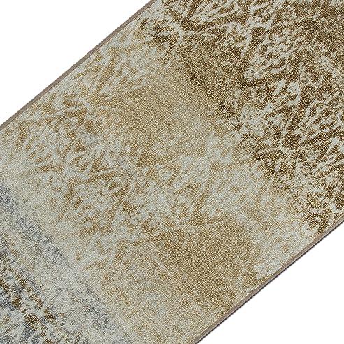 teppich am meter amazing anzeige ist deaktiviert with teppich am meter fabulous teppich lufer. Black Bedroom Furniture Sets. Home Design Ideas