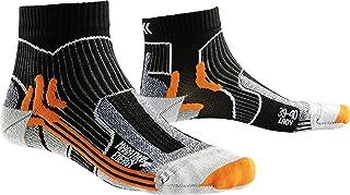X-SOCKS Run Marathon Energy - Chaussettes de running femme