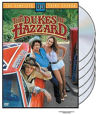 the dukes of hazzard season 1 episode 3