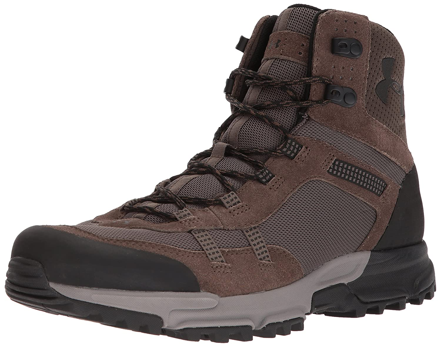 TEVA ARROWOOD LUX MID WP Brown MEN/'S TRAIL BOOTS Hiking High Top 1013643