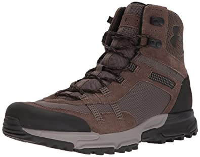 promo code cb23c 30cbc Under Armour Men s Post Canyon Mid Hiking Boot, 200 Hearthstone, ...