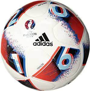 adidas Performance Euro 16 Top Glider – Balón de fútbol, Color ...