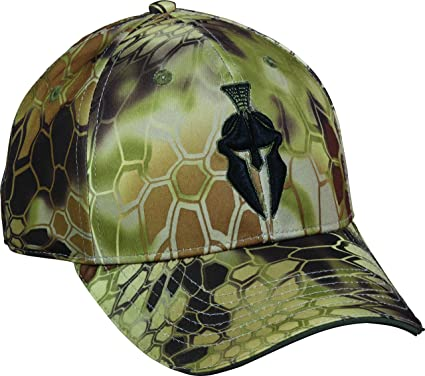 Amazon.com   Outdoor Cap Mens Kryptek Performance Cap 15bb237ddb1f