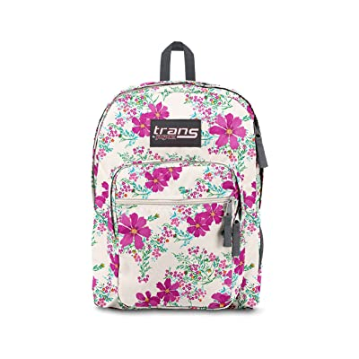 e8f0d0f8c durable modeling Trans by JanSport SUPERMAX 17