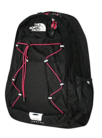Amazon.com: The North Face Women's Jester Laptop Backpack BOOK BAG ...