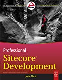 Professional Sitecore Development (Wrox)