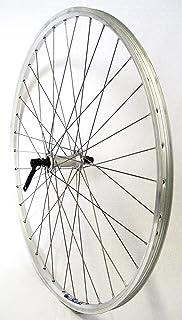 Exal Felge XR 2 FA003450006 Radsport