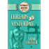 Threads of Yesterday (Yesterday Mysteries Book 2)