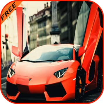 Amazon Com Cool Lamborghini Cars Appstore For Android