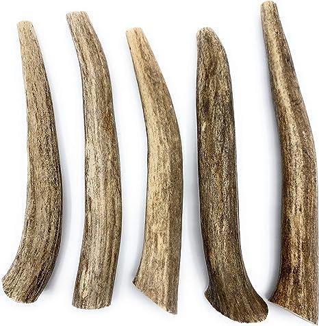 Deer Antler Dog Chew, Long Lasting Dog Treat for Your Pet | Amazon