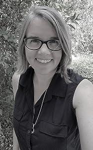 Sarah Woodbury