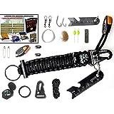 #1 Best Paracord Emergency Kit