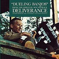 Deliverance Dueling Banjos O.S.T.