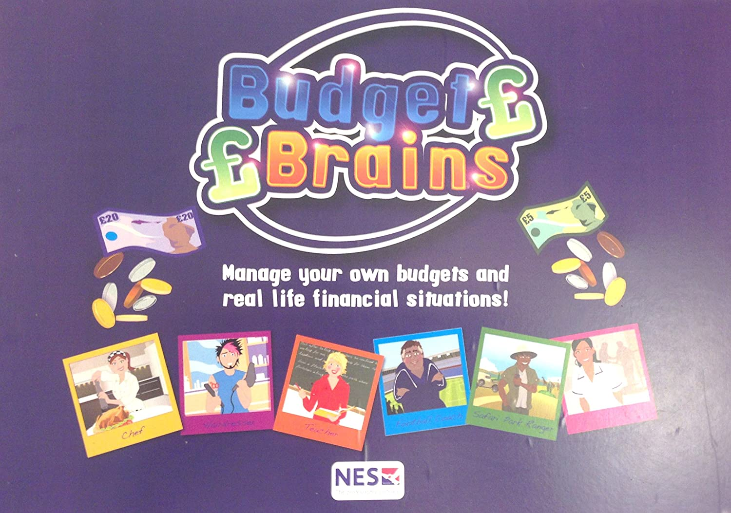 Comfortable Games For Key Stage 2 Photos - Collection Of Printable ...