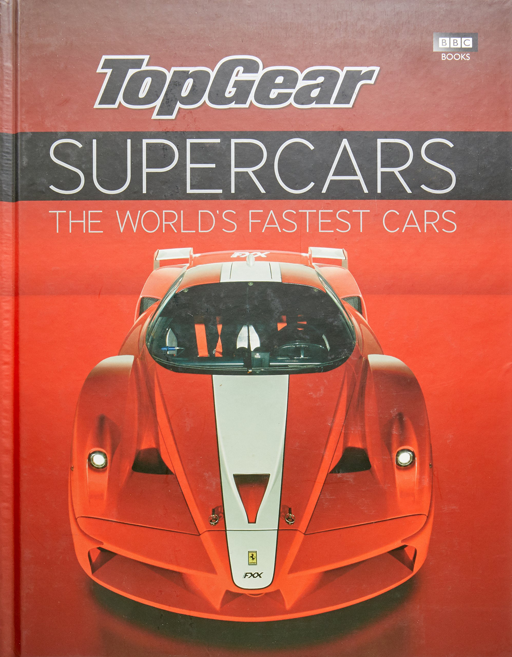 Top gear the cool 500 the coolest cars ever made top gear top gear supercars the worlds fastest cars freerunsca Images
