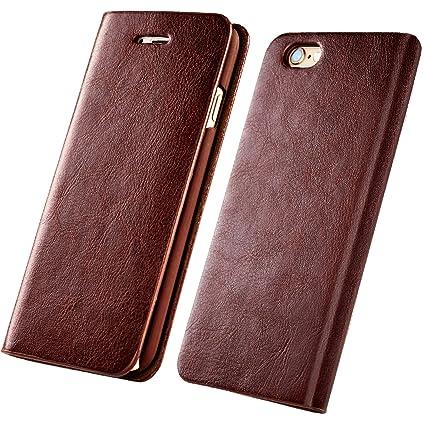48afc40d0aea8 iPhone X Case