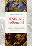 Desiring the Beautiful