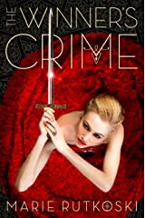 The Winner's Crime (The Winner's Trilogy Book 2) (English Edition) eBook Kindle