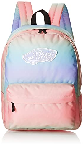 Vans G Realm Backpack Rainbow