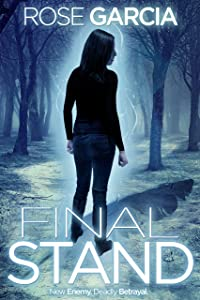 Final Stand (The Final Life Series Book 2)