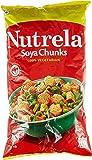 Nutrela Chunks, 1Kg