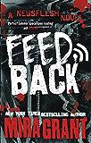 Feedback (Newsflesh Series Book 4)