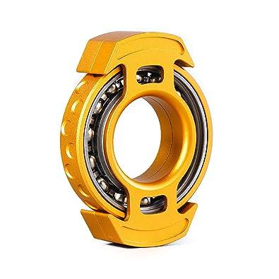 Apex Fidget Ring
