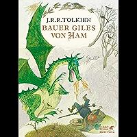 Bauer Giles von Ham (German Edition)