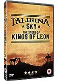 Talihina Sky: the Story of Kin [Import anglais]